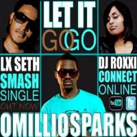 Omillio Sparks