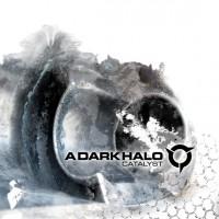 A Dark Halo