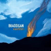 Braddigan