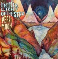 Inner Light Orchestra