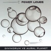 Aural Planet