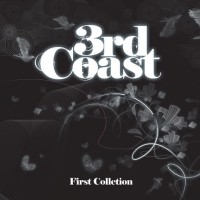 3rd Coast
