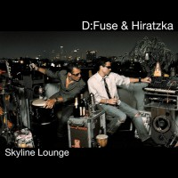 D:fuse & Hiratzka