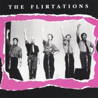 The Flirtations