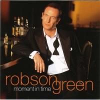 Robson Green