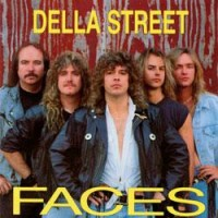 Della Street
