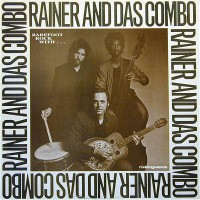 Rainer & Das Combo
