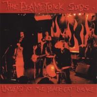 The Flametrick Subs