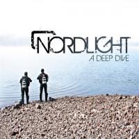 Nordlight