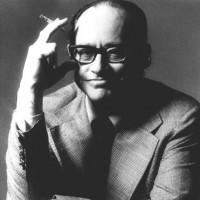Paul Desmond