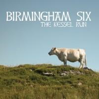 Birmingham 6