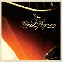 Chad Perrone