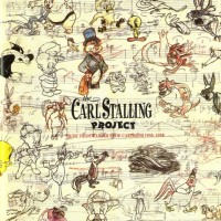 Carl Stalling