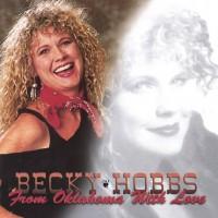 Becky Hobbs