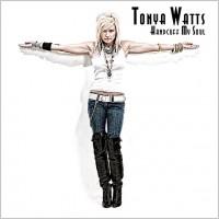 Tonya Watts