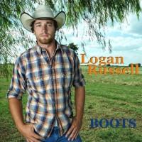 Logan Russell