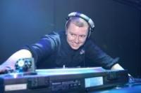 DJ Pat B