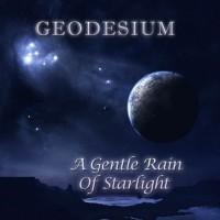 Geodesium