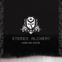 Stereo Alchemy