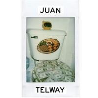 Juan Telway