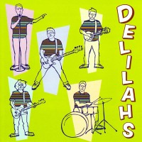 The Delilahs