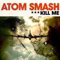 Atom Smash