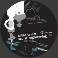 Urban Tribe