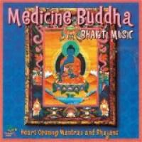 Bhakti Music