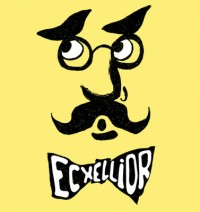 Ecxellior