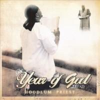 Hoodlum Priest
