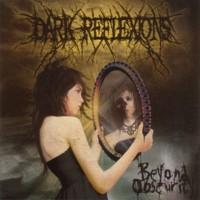 Dark Reflexions
