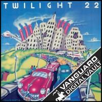 Twilight 22