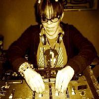 DJ Copper Top