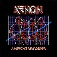 Xenon