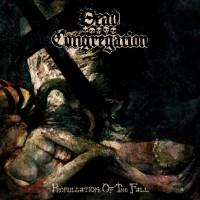 Dead Congregation
