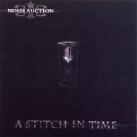 Noise Auction
