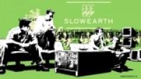 Slowearth