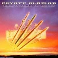Coyote Oldman