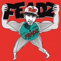 Feadz