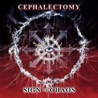 Cephalectomy