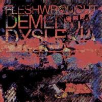 Fleshwrought