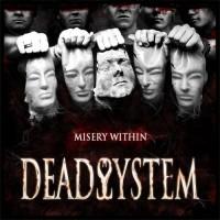 Deadsystem