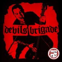 Devils Brigade