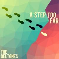 The Deltones