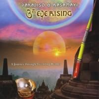 Paradiso & Rasamayi