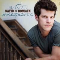 David St. Romain