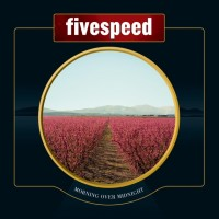 Fivespeed