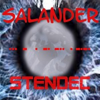 Salander
