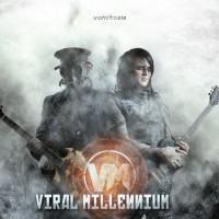 Viral Millennium