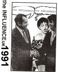 Influence (UK)